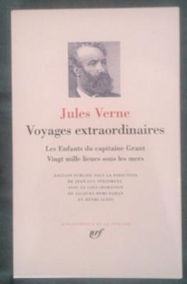 Julesvernevoyages