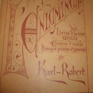 Karlrobert1