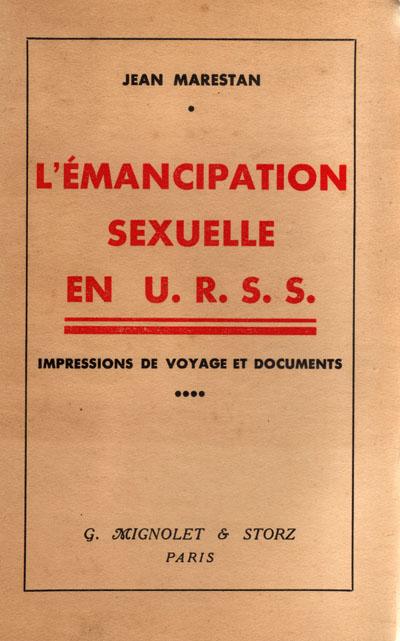 l-emancipation-sexuelle-en-urss.jpg