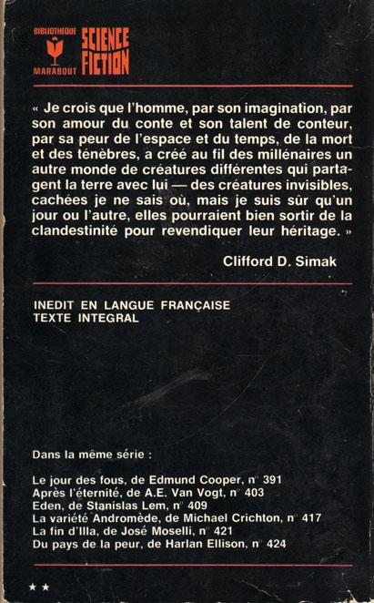 l-empire-des-esprits-back.jpg