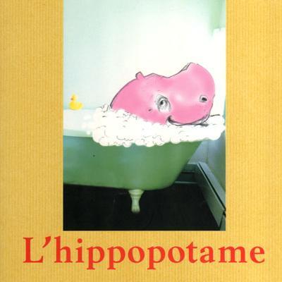 l-hippopotame.jpg