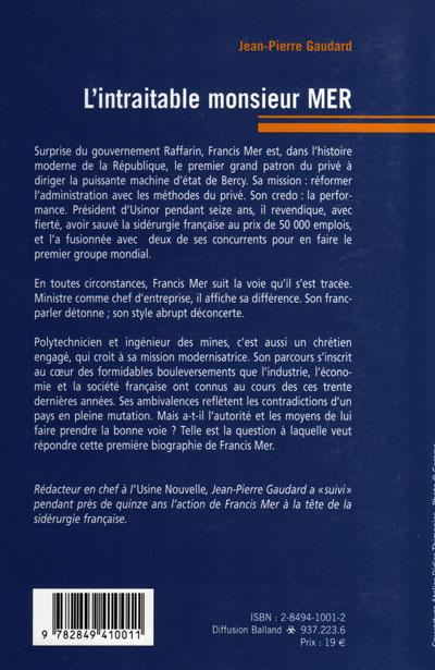 l-intraitable-monsieur-mer-back.jpg
