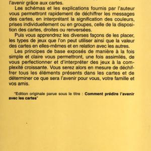 la-cartomancie-back.jpg