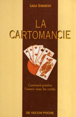 la-cartomancie.jpg