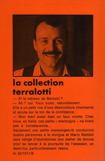 la-collection-terralotti-back.jpg