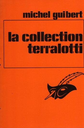 la-collection-terralotti.jpg