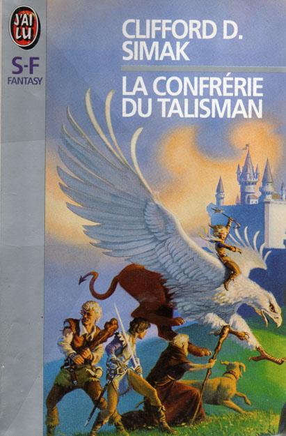 la-confrerie-du-talisman-1.jpg