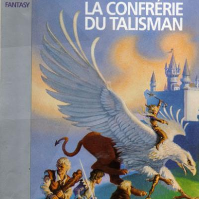 la-confrerie-du-talisman.jpg