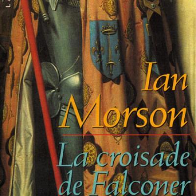 la-croisade-de-falconer-1.jpg