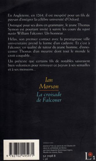 la-croisade-de-falconer-back.jpg