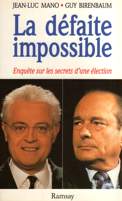 la-defaite-impossible.jpg