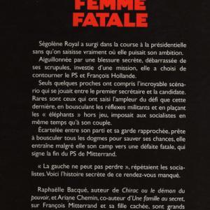 la-femme-fatale-back.jpg