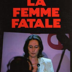 la-femme-fatale.jpg