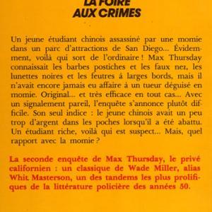 la-foire-aux-crimes-back.jpg