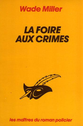 la-foire-aux-crimes.jpg