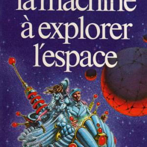 la-machine--explorer-lespace.jpg