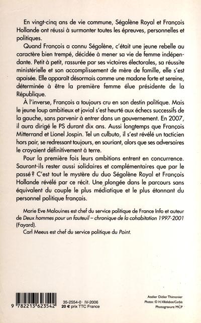 la-madone-et-le-culbuto-back.jpg