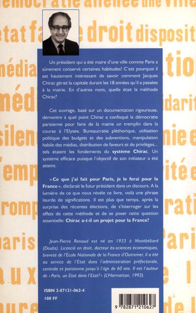 la-methode-chirac-back.jpg