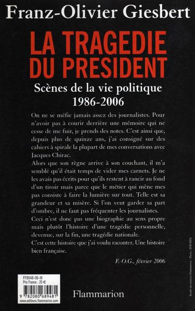 la-tragedie-du-president-back.jpg