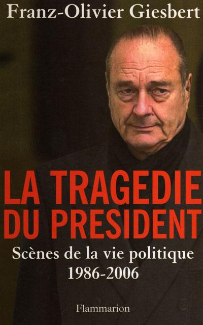la-tragedie-du-president.jpg