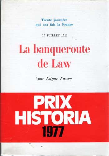Labanqueroute