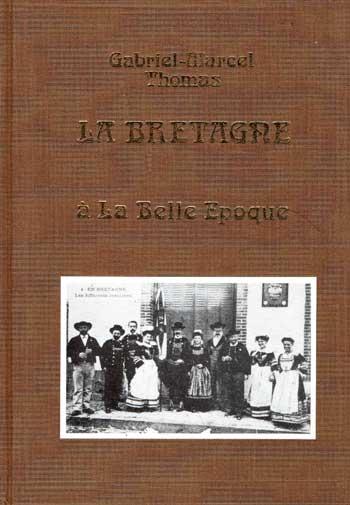 labretagnealabelle-1.jpg
