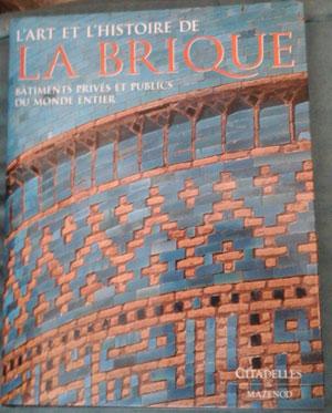 Labrique