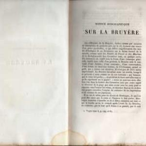 labruyere3.jpg