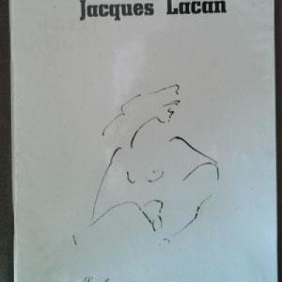 Lacanlafemme1