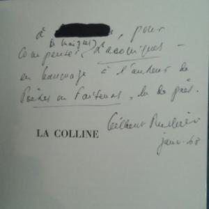Lacolline