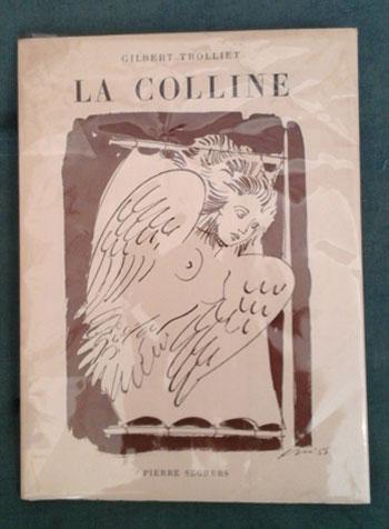 Lacolline2