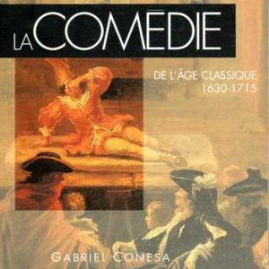 Lacomedie
