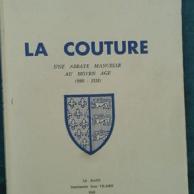 Lacouture1