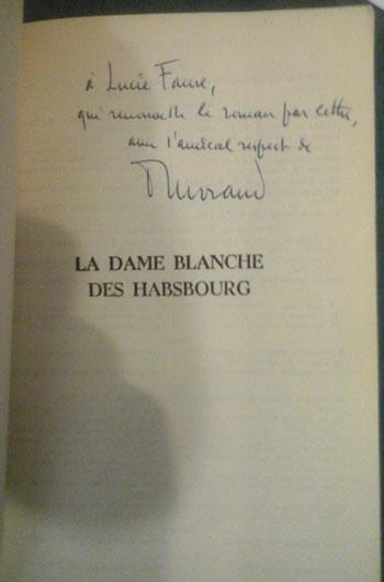 Ladameblanche1