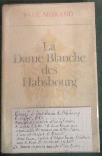 Ladameblanche2