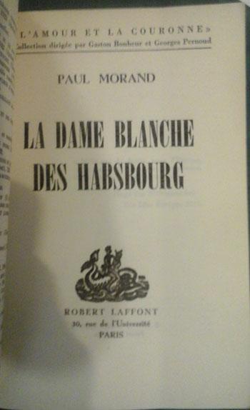 Ladameblanche3