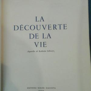 Ladecouverte3
