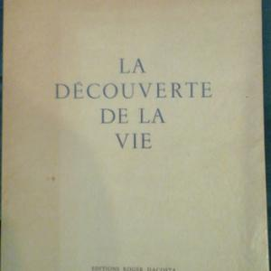 Ladecouverte4
