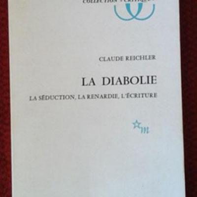 Ladiabolie