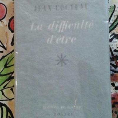 Ladifficultedetre