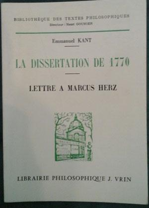 Ladissertation1