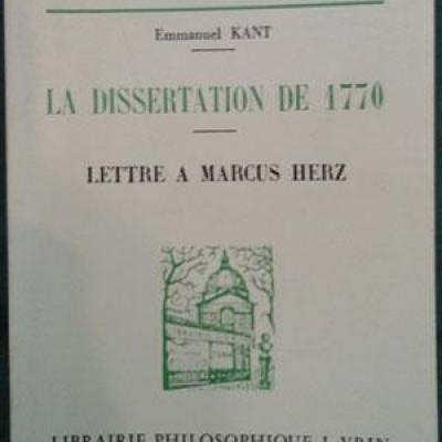 Ladissertation1