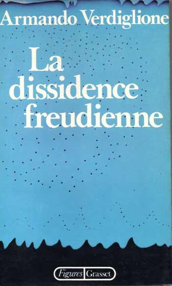 Ladissidence
