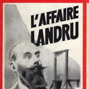 laffaire-jaccoud-back.jpg