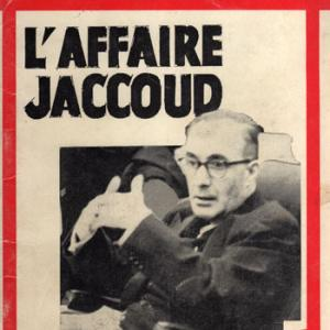laffaire-jaccoud2.jpg