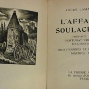 Laffairesoulacroux