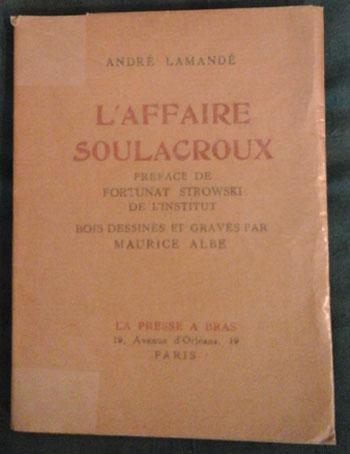 Laffairesoulacroux1