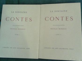 Lafontainecontes1