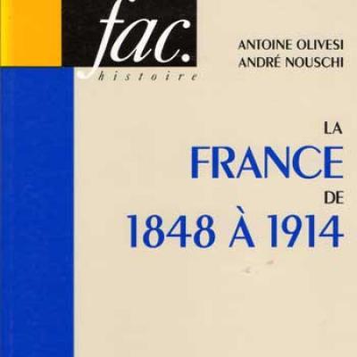 Lafrancede1848