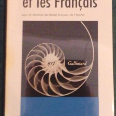 François Michel La France et les français
